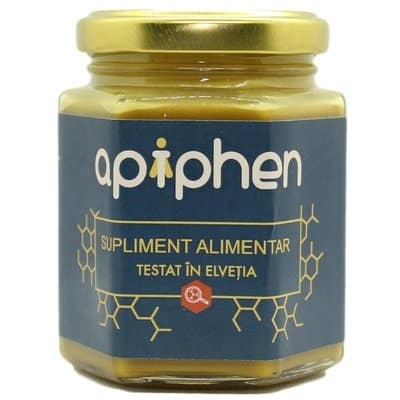 Apiphen 230g