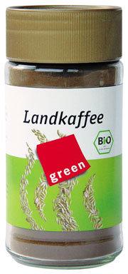 Cafea din cereale cu cicoare eco 100g (GreenOrganics)