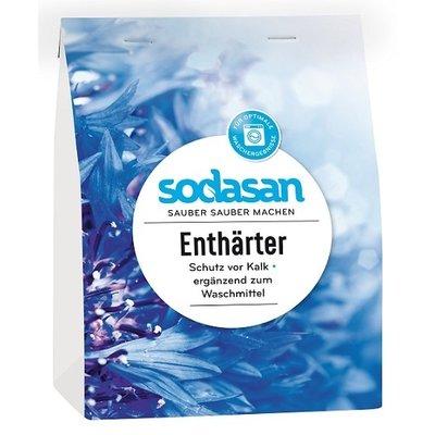 Dedurizant bio pentru apa 750g SODASAN