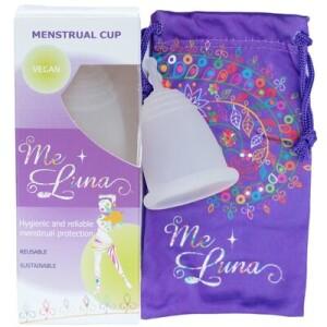 ME LUNA - CUPA MENSTRUALA - MARIMEA XL