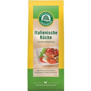 Amestec de condimente Italian 35g - Lebensbaum