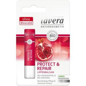 Balsam de buze Protect & Repair 4