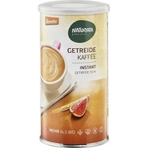Cafea din cereale instant 100g - Naturata