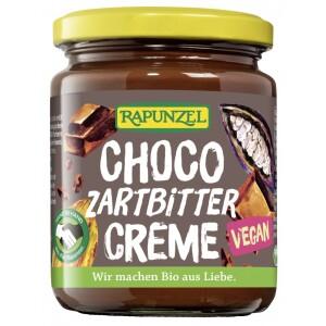 Crema bio Choco-amarui Vegan 250g - Rapunzel