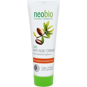 Crema de fata anti-aging 50ml - NeoBio