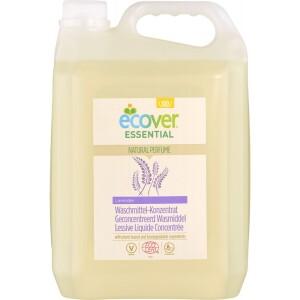 Detergent concentrat cu lavanda bio 5L - Ecover