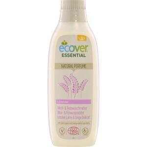 Detergent lichid cu lavanda pentru lana si rufe delicate ecologic 1L - Ecover