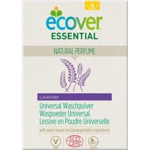 Detergent universal pentru rufe cu lavanda ecologic 1