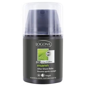 Lotiune After Shave balsam 50ml - Logona