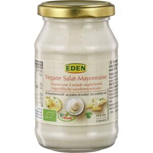 Maioneza vegatala bio fara ou 250ml - Eden