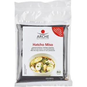 Miso Hatcho 300g - Arche