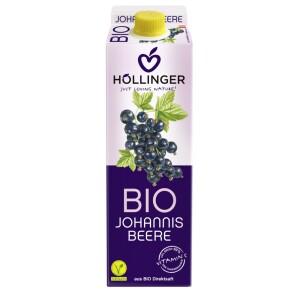 Nectar bio de coacaze negre 1l - Hollinger