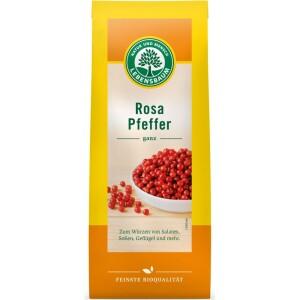Piper roz boabe 25g - Lebensbaum