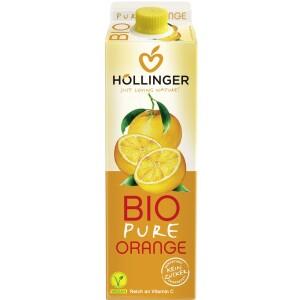 Suc de portocale 1l - Hollinger